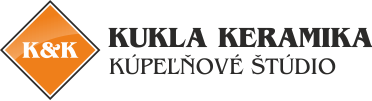 K&K Keramika Kukla